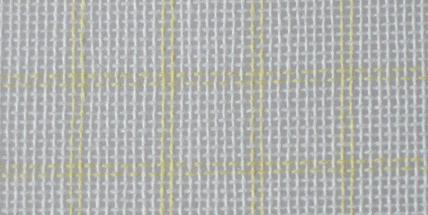 Канва для гобеленовой вышивки 22 с разметкой 26